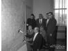 98.10.412-CivilDefenceExerciseTocsin,1961
