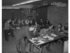 98.10.413a-CivilDefenceRadiationMonitoringCourse,CivicBldg,1963