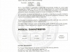 MG 91 Box 4 File Manual RADIAC14