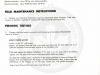 MG 91 Box 4 File Manual RADIAC15