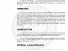 MG 91 Box 4 File Manual RADIAC19