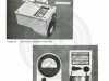 MG 91 Box 4 File Manual RADIAC22