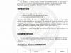 MG 91 Box 4 File Manual RADIAC23