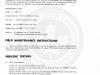 MG 91 Box 4 File Manual RADIAC24