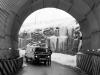 MP-on-duty-at-NORAD-HQ-1968-MIKAN-No-4118624