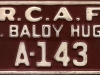 baldy93