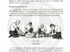 Civil Defence Basic First Aid 1951 49