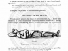 Civil Defence Basic First Aid 1951 58