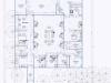 Bunker Floor Plan 2