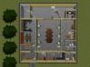 Bunker Floor Plan 5