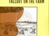 Fallout on the Farm 1961 1