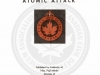 Personal Protection Under Atomic Attack 1951 2