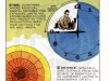 Radiation and Man 11