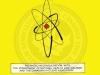 Radiation and Man 32