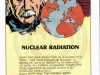 Radiation and Man 5