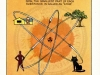 Radiation and Man 6