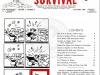 Survival volume 1 no 2 1962 MayJun 1 copy