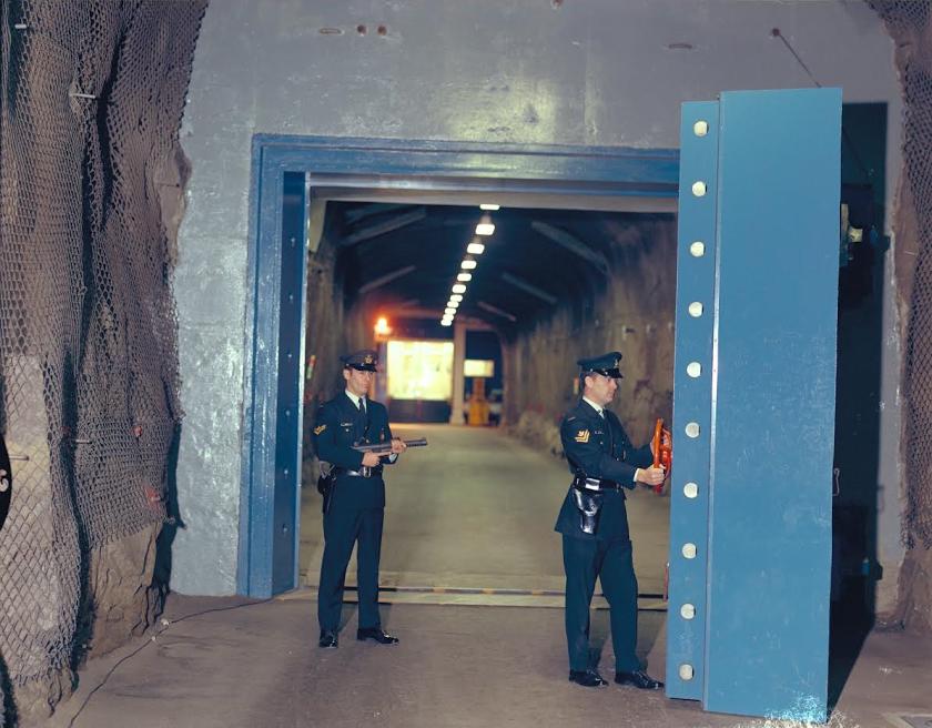 underground-complex-in-north-bay