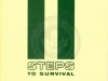 11 Steps To Survival 1