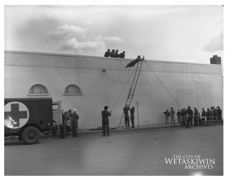 98.10.373a-CivilDefence,CityAlert&RescueCrews,1960