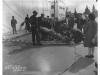 98.10.373b-CivilDefence,CityAlert&RescueCrews,1960