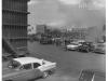 98.10.373c-CivilDefence,CityAlert&RescueCrews,1960