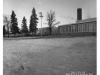 98.10.421-CivilDefenceSiren,1963