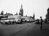 Canadian Civil Defence Convoy