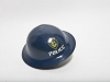 Canadian Civil Defence Blue Police web