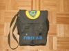 Civil Defence First Ait Kit