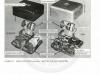 MG 91 Box 4 File Manual RADIAC13