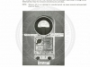 MG 91 Box 4 File Manual RADIAC20