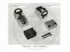 MG 91 Box 4 File Manual RADIAC5