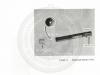 MG 91 Box 4 File Manual RADIAC6