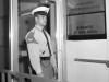 MP-on-duty-at-NORAD-HQ-1968-MIKAN-No-4118623