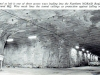 North-Bay-NORAD-bunker-1967.-Photo-DND