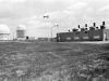 43 Radar Squadron Operations Site - June 1982