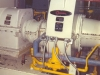 Interior photo within the Power Plant - May 1976b