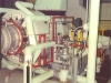 Interior photo within the Power Plant - May 1976c