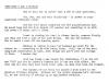 "CFS Yorkton ""The Echo"". Accounts Section - 4 November 1980"