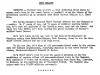"CFS Yorkton ""The Echo"". News Release - 4 November 1980"