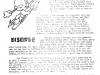 "CFS Yorkton ""The Echo"". The Devil's Disciple - 4 November 1980"