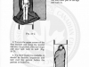 Civil Defence Basic First Aid 1951 76