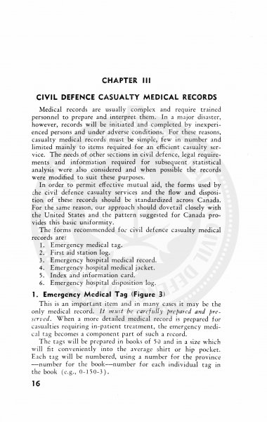 Civil Defence First Aid and Home Nursing 1952 15