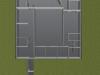 Bunker Floor Plan 3