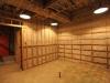Telecommunications Room Image E
