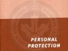 Personal Protection Under Atomic Attack 1951 1