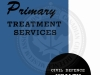 Primary Treatment Services 1958 1