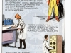 Radiation and Man 14