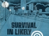 Survival In Likely Target Areas 1